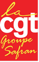 Cgt groupe safran